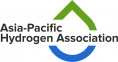 APAC – Asia-Pacific Hydrogen Association