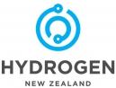 NZ Hydrogen Association