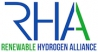 RHA Renewable H2